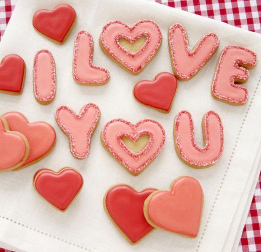 fancy-chocolate-cookies- (6)