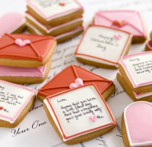 fancy-chocolate-cookies- (7)