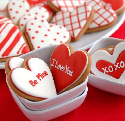 fancy-chocolate-cookies- (8)