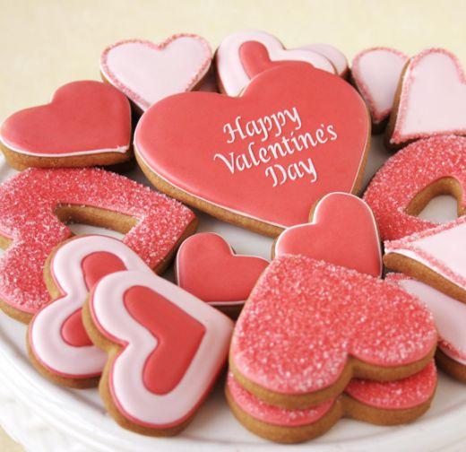 fancy-chocolate-cookies- (9)