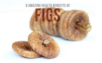 figs-health-benefits-
