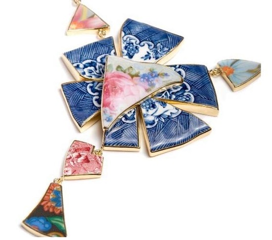 creative-handmade-broken-china-jewelry- (3)