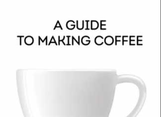 how-to-make-a-best-coffee-