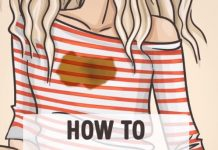 how-to-remove-stains-on-clothes-