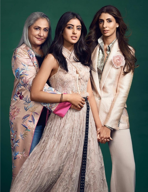 jaya-bachchan-shweta-nanda-navya-naveli-nanda-photoshoot-for-vogue-august-2017- (1)