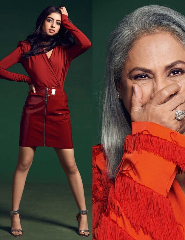 jaya-bachchan-shweta-nanda-navya-naveli-nanda-photoshoot-for-vogue-august-2017- (6)