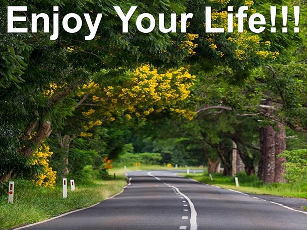 life-quotes-enjoy-your-life- (1)
