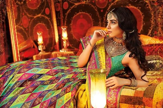 maya-ali-photoshoot-for-nomi-ansar-bridal-wear- (1)
