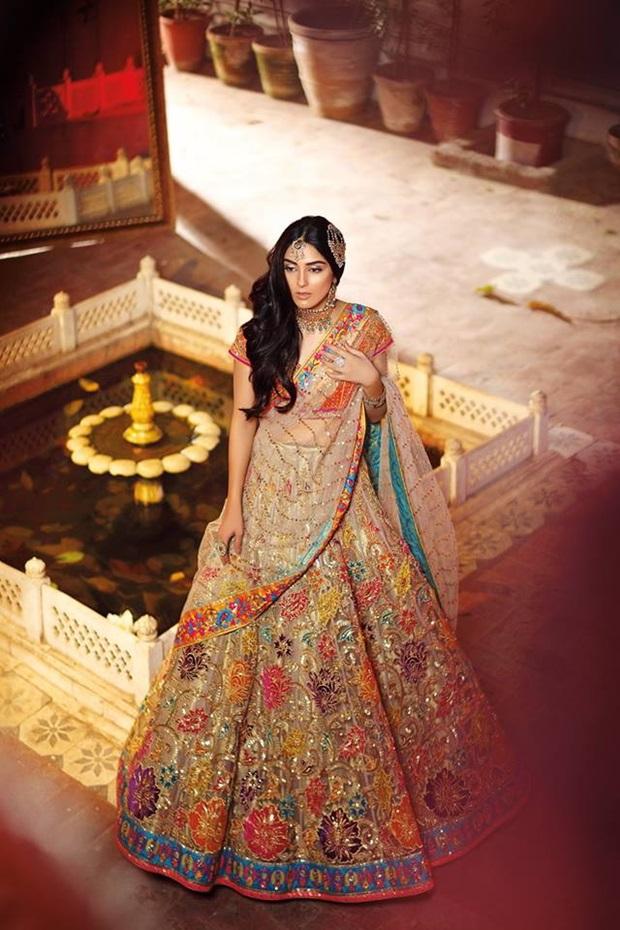 maya-ali-photoshoot-for-nomi-ansar-bridal-wear- (5)