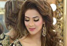 pakistani-actress-fiza-ali-latest-photoshoot- (5)