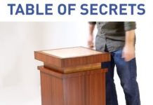 secret-table-