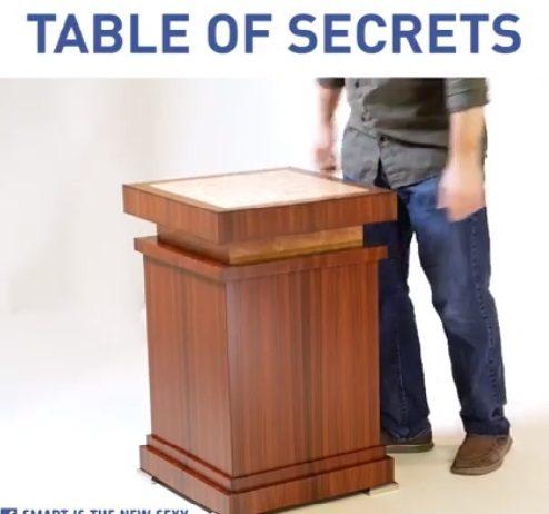 secret-table-