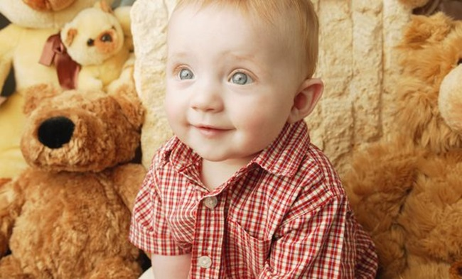 cute-pictures-of-babies- (14)