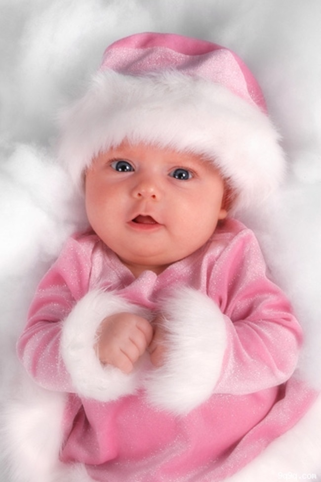 cute-pictures-of-babies- (4)