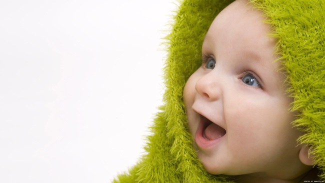 cute-pictures-of-babies- (6)
