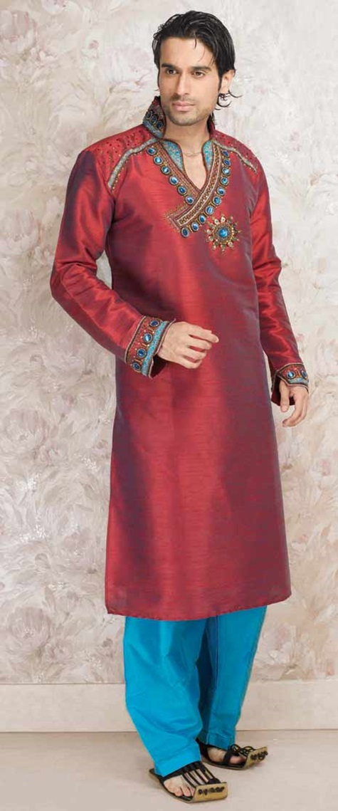 festive-pathani-suits-for-men- (1)