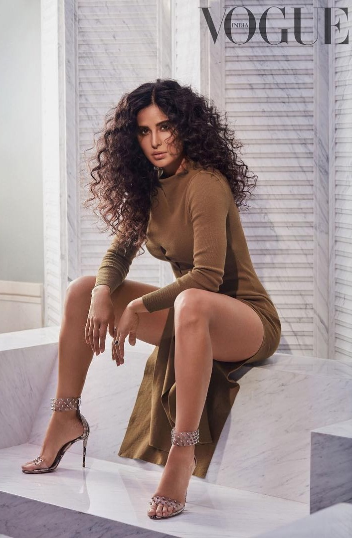 katrina-kaif-photoshoot-for-vogue-december-2018- (12)