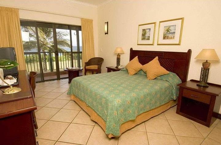 pemba-beach-hotel- (3)