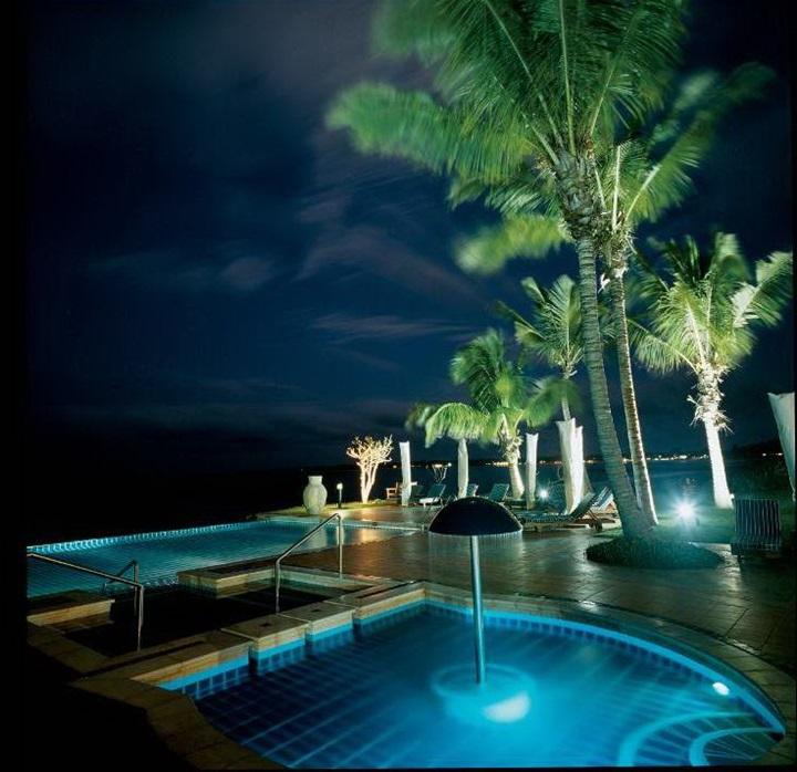 pemba-beach-hotel- (5)