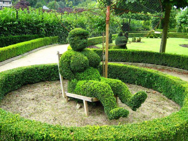 topiary-art- (6)