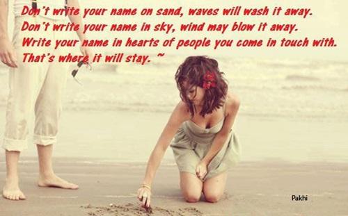 uplifting-quotes- (1)