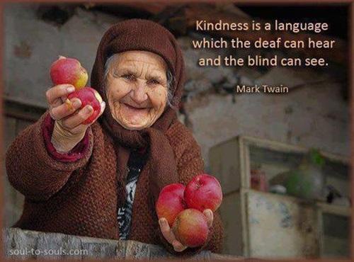 uplifting-quotes- (3)