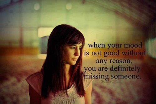 uplifting-quotes- (6)