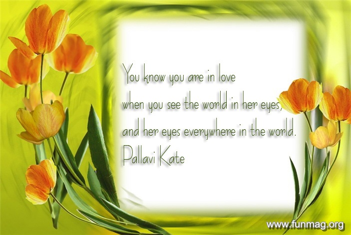 beautiful-love-quotes- (4)