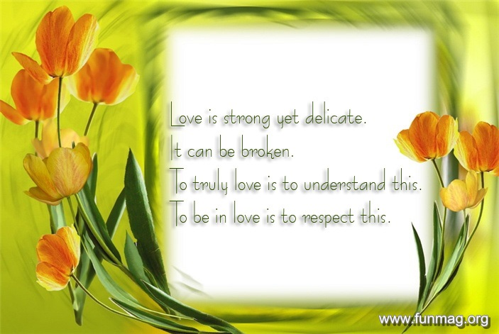 beautiful-love-quotes- (5)