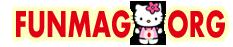 funmag.org